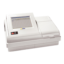 Microplate Readers & Washers
