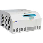Low Speed Refrigerated Centrifuge LX103LSR