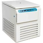 Low Speed Refrigerated Centrifuge LX110LSR