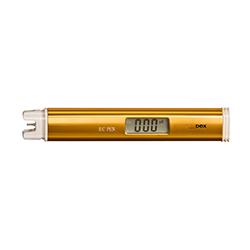 Test Pens