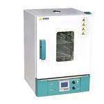 Constant Temperature Incubator LX15CTI