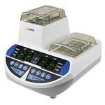 Dual Temperature Control Dry Block Incubator LX351DTC