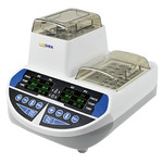 Dual Temperature Control Dry Block Incubator LX352DTC