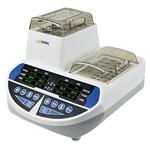 Dual Temperature Control Dry Block Incubator LX353DTC