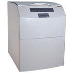 High Speed Refrigerated Centrifuge LX105HSR