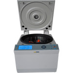 Low Speed Refrigerated Centrifuge LX110LSRC