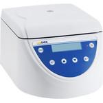 Low speed centrifuge LX103LSC