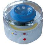 Mini centrifuge LX167MC
