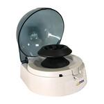 Mini centrifuge LX176MC