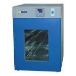 Water Jacketed Incubator LX102WJI
